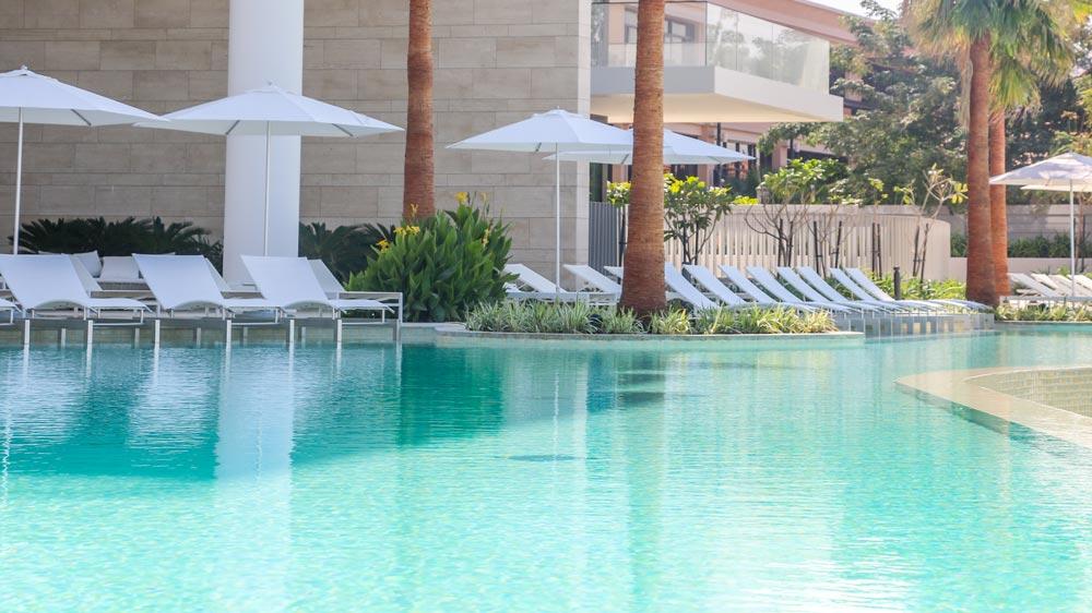 Swimming-Pool---3