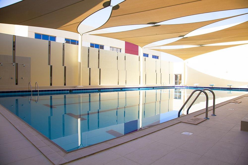 Swimming-Pool-8