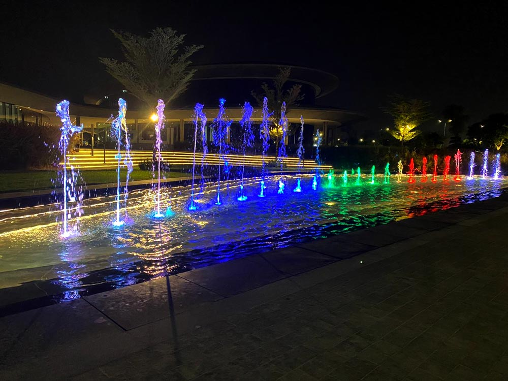 Water Feature (7)